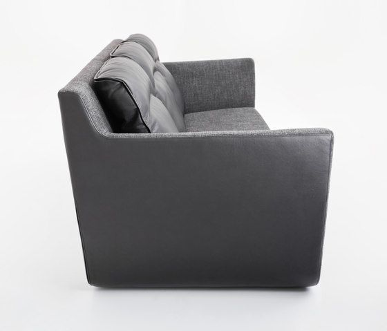 https://res.cloudinary.com/clippings/image/upload/t_big/dpr_auto,f_auto,w_auto/v1/product_bases/nobel-sofa-by-comforty-comforty-tomek-rygalik-clippings-3531442.jpg