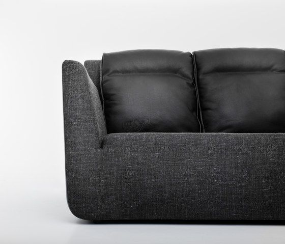 https://res.cloudinary.com/clippings/image/upload/t_big/dpr_auto,f_auto,w_auto/v1/product_bases/nobel-sofa-by-comforty-comforty-tomek-rygalik-clippings-3531462.jpg