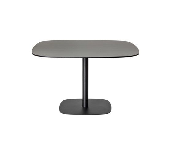 Nobis by OFFECCT by OFFECCT