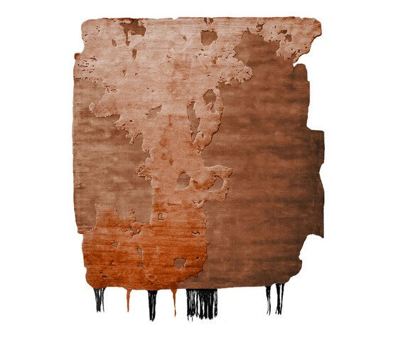 https://res.cloudinary.com/clippings/image/upload/t_big/dpr_auto,f_auto,w_auto/v1/product_bases/nobu-ice-cut-copper-dust-by-henzel-studio-henzel-studio-calle-henzel-clippings-6419162.jpg