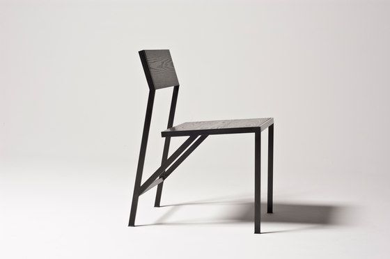 https://res.cloudinary.com/clippings/image/upload/t_big/dpr_auto,f_auto,w_auto/v1/product_bases/noir-dining-chair-by-farrah-sit-farrah-sit-farrah-sit-clippings-2621552.jpg
