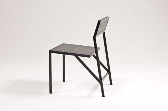 https://res.cloudinary.com/clippings/image/upload/t_big/dpr_auto,f_auto,w_auto/v1/product_bases/noir-dining-chair-by-farrah-sit-farrah-sit-farrah-sit-clippings-2621572.jpg