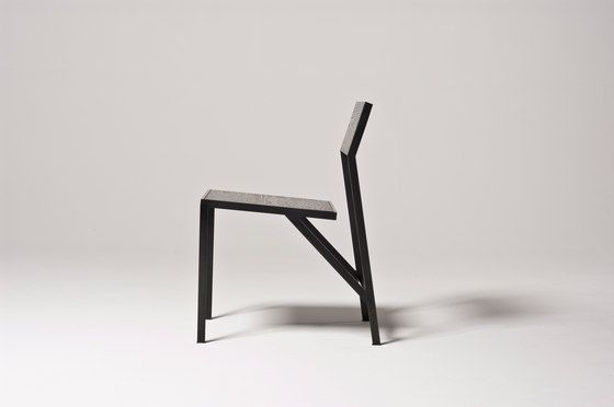 https://res.cloudinary.com/clippings/image/upload/t_big/dpr_auto,f_auto,w_auto/v1/product_bases/noir-dining-chair-by-farrah-sit-farrah-sit-farrah-sit-clippings-2621592.jpg