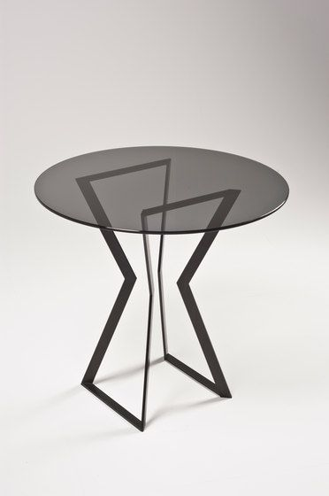 https://res.cloudinary.com/clippings/image/upload/t_big/dpr_auto,f_auto,w_auto/v1/product_bases/noir-dining-table-by-farrah-sit-farrah-sit-farrah-sit-clippings-2798022.jpg