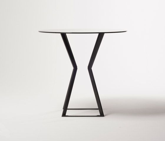 https://res.cloudinary.com/clippings/image/upload/t_big/dpr_auto,f_auto,w_auto/v1/product_bases/noir-dining-table-by-farrah-sit-farrah-sit-farrah-sit-clippings-2798042.jpg