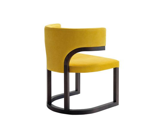 https://res.cloudinary.com/clippings/image/upload/t_big/dpr_auto,f_auto,w_auto/v1/product_bases/nora-armchair-by-mobilfresno-alternative-mobilfresno-alternative-paco-camus-clippings-8352122.jpg