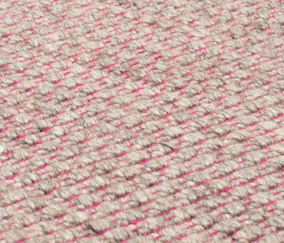Nordic Plain nature & pink by kymo by kymo
