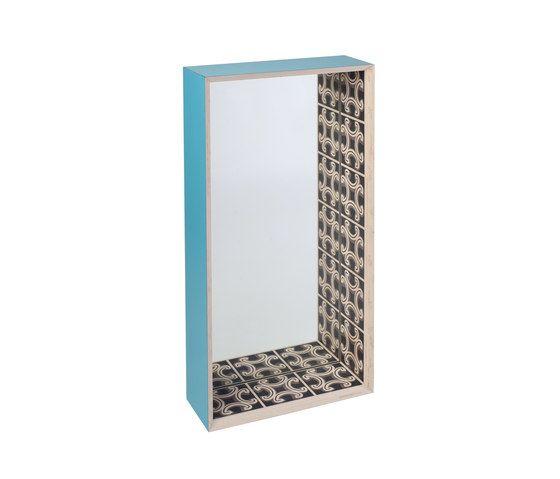 https://res.cloudinary.com/clippings/image/upload/t_big/dpr_auto,f_auto,w_auto/v1/product_bases/nordico-verace-mirror-by-covo-covo-marcello-panza-clippings-4275162.jpg