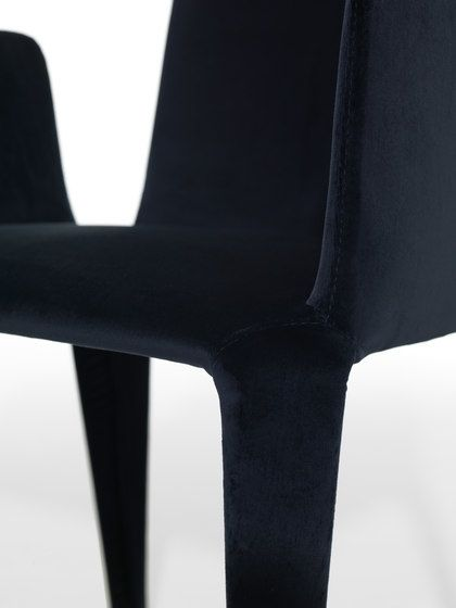 https://res.cloudinary.com/clippings/image/upload/t_big/dpr_auto,f_auto,w_auto/v1/product_bases/nova-chair-with-armrests-by-eponimo-eponimo-federico-carandini-clippings-1854532.jpg