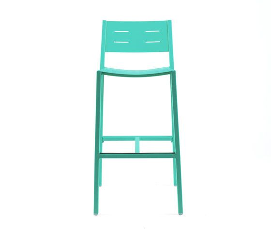 https://res.cloudinary.com/clippings/image/upload/t_big/dpr_auto,f_auto,w_auto/v1/product_bases/ns9534-highchair-by-maiori-design-maiori-design-clippings-4931152.jpg