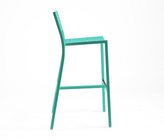 https://res.cloudinary.com/clippings/image/upload/t_big/dpr_auto,f_auto,w_auto/v1/product_bases/ns9534-highchair-by-maiori-design-maiori-design-clippings-4931242.jpg