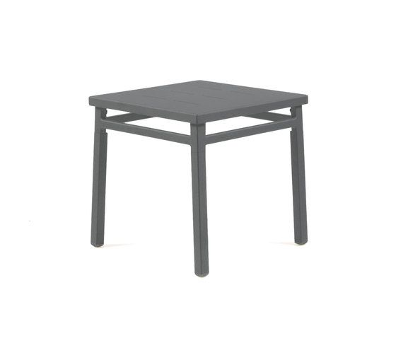 https://res.cloudinary.com/clippings/image/upload/t_big/dpr_auto,f_auto,w_auto/v1/product_bases/ns9565-sidetable-by-maiori-design-maiori-design-clippings-7932352.jpg