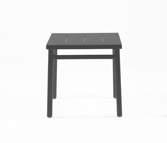 https://res.cloudinary.com/clippings/image/upload/t_big/dpr_auto,f_auto,w_auto/v1/product_bases/ns9565-sidetable-by-maiori-design-maiori-design-clippings-7932522.jpg