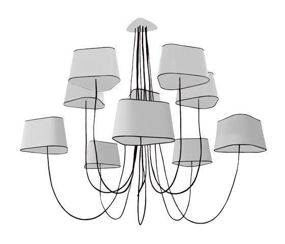 https://res.cloudinary.com/clippings/image/upload/t_big/dpr_auto,f_auto,w_auto/v1/product_bases/nuage-chandelier-10-large-by-designheure-designheure-herve-langlais-clippings-4222982.jpg