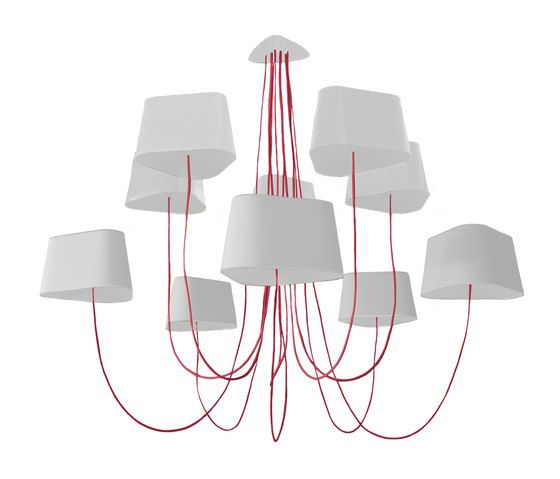 https://res.cloudinary.com/clippings/image/upload/t_big/dpr_auto,f_auto,w_auto/v1/product_bases/nuage-chandelier-10-large-by-designheure-designheure-herve-langlais-clippings-4222992.jpg