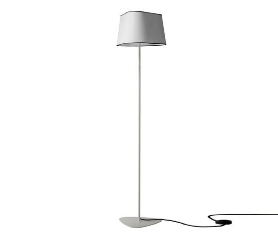 https://res.cloudinary.com/clippings/image/upload/t_big/dpr_auto,f_auto,w_auto/v1/product_bases/nuage-floor-lamp-large-by-designheure-designheure-herve-langlais-clippings-4195042.jpg