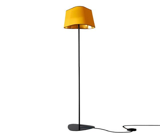 https://res.cloudinary.com/clippings/image/upload/t_big/dpr_auto,f_auto,w_auto/v1/product_bases/nuage-floor-lamp-large-by-designheure-designheure-herve-langlais-clippings-4195052.jpg