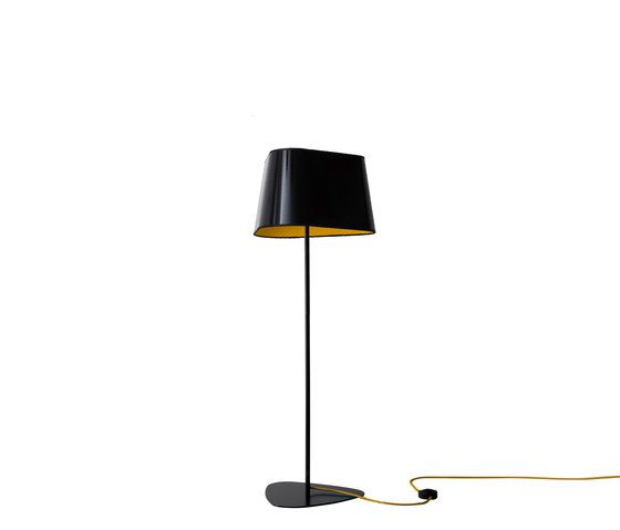 https://res.cloudinary.com/clippings/image/upload/t_big/dpr_auto,f_auto,w_auto/v1/product_bases/nuage-floor-lamp-small-by-designheure-designheure-herve-langlais-clippings-4158542.jpg