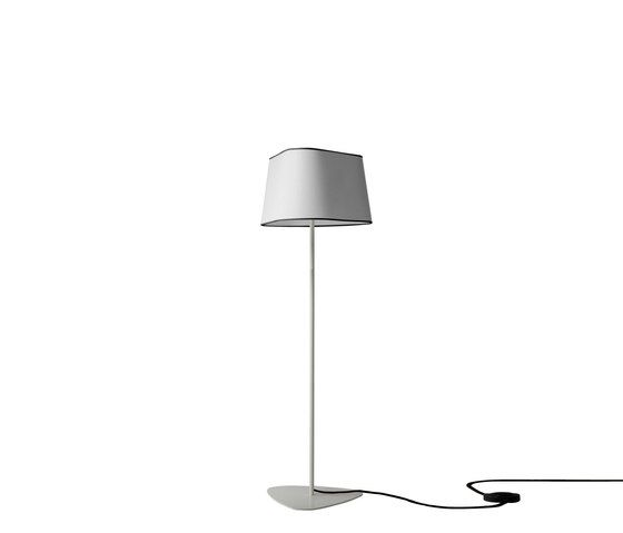 https://res.cloudinary.com/clippings/image/upload/t_big/dpr_auto,f_auto,w_auto/v1/product_bases/nuage-floor-lamp-small-by-designheure-designheure-herve-langlais-clippings-4158552.jpg