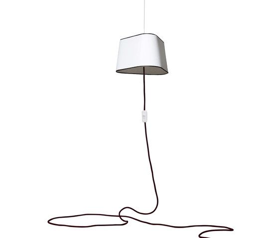https://res.cloudinary.com/clippings/image/upload/t_big/dpr_auto,f_auto,w_auto/v1/product_bases/nuage-nomadic-pendant-light-small-by-designheure-designheure-herve-langlais-clippings-5485812.jpg