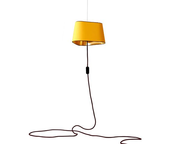 https://res.cloudinary.com/clippings/image/upload/t_big/dpr_auto,f_auto,w_auto/v1/product_bases/nuage-nomadic-pendant-light-small-by-designheure-designheure-herve-langlais-clippings-5485912.jpg