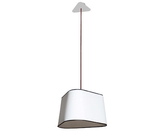 https://res.cloudinary.com/clippings/image/upload/t_big/dpr_auto,f_auto,w_auto/v1/product_bases/nuage-pendant-light-large-by-designheure-designheure-herve-langlais-clippings-4205742.jpg