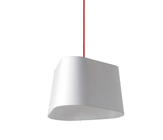https://res.cloudinary.com/clippings/image/upload/t_big/dpr_auto,f_auto,w_auto/v1/product_bases/nuage-pendant-light-large-by-designheure-designheure-herve-langlais-clippings-4205752.jpg