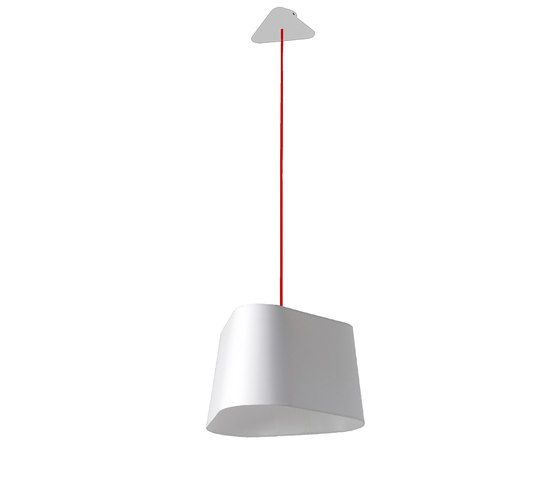 https://res.cloudinary.com/clippings/image/upload/t_big/dpr_auto,f_auto,w_auto/v1/product_bases/nuage-pendant-light-large-by-designheure-designheure-herve-langlais-clippings-4205762.jpg