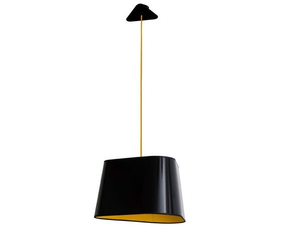 https://res.cloudinary.com/clippings/image/upload/t_big/dpr_auto,f_auto,w_auto/v1/product_bases/nuage-pendant-light-large-by-designheure-designheure-herve-langlais-clippings-4205782.jpg