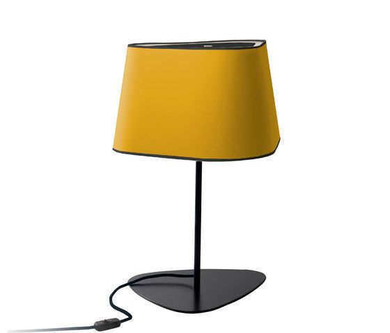 https://res.cloudinary.com/clippings/image/upload/t_big/dpr_auto,f_auto,w_auto/v1/product_bases/nuage-table-lamp-large-by-designheure-designheure-herve-langlais-clippings-2468152.jpg