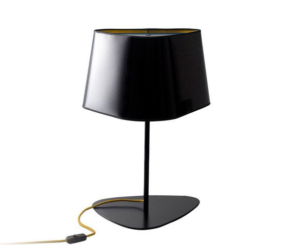 https://res.cloudinary.com/clippings/image/upload/t_big/dpr_auto,f_auto,w_auto/v1/product_bases/nuage-table-lamp-large-by-designheure-designheure-herve-langlais-clippings-2468172.jpg