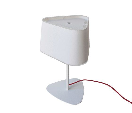 https://res.cloudinary.com/clippings/image/upload/t_big/dpr_auto,f_auto,w_auto/v1/product_bases/nuage-table-lamp-medium-by-designheure-designheure-herve-langlais-clippings-2400592.jpg