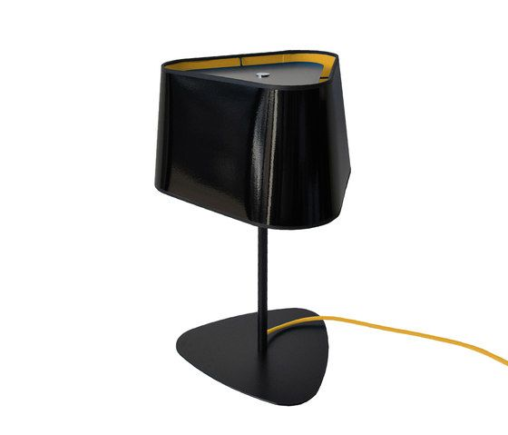 https://res.cloudinary.com/clippings/image/upload/t_big/dpr_auto,f_auto,w_auto/v1/product_bases/nuage-table-lamp-medium-by-designheure-designheure-herve-langlais-clippings-2400642.jpg
