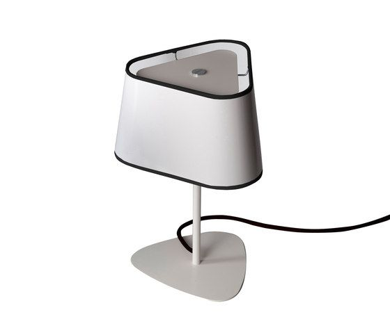 https://res.cloudinary.com/clippings/image/upload/t_big/dpr_auto,f_auto,w_auto/v1/product_bases/nuage-table-lamp-small-by-designheure-designheure-herve-langlais-clippings-2412862.jpg