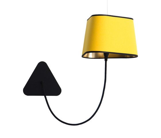 https://res.cloudinary.com/clippings/image/upload/t_big/dpr_auto,f_auto,w_auto/v1/product_bases/nuage-wall-fixed-pendant-light-small-by-designheure-designheure-herve-langlais-clippings-5882472.jpg