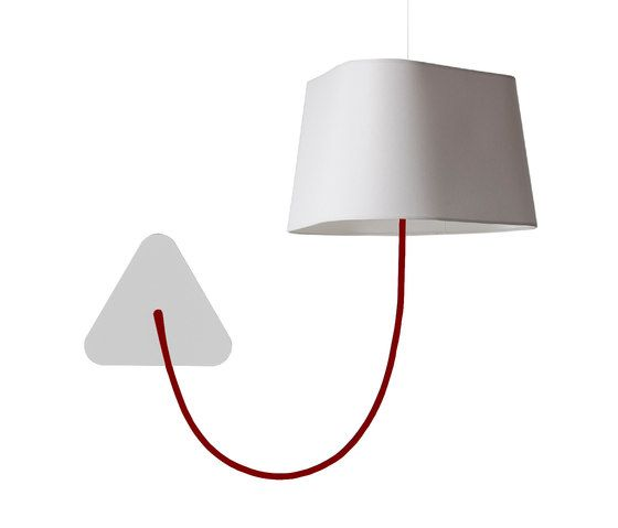 https://res.cloudinary.com/clippings/image/upload/t_big/dpr_auto,f_auto,w_auto/v1/product_bases/nuage-wall-fixed-pendant-light-small-by-designheure-designheure-herve-langlais-clippings-5882542.jpg