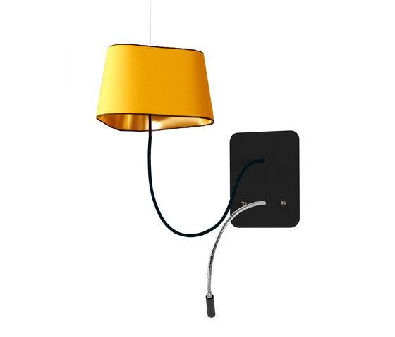 https://res.cloudinary.com/clippings/image/upload/t_big/dpr_auto,f_auto,w_auto/v1/product_bases/nuage-wall-fixed-pendant-light-small-led-by-designheure-designheure-herve-langlais-clippings-4170102.jpg