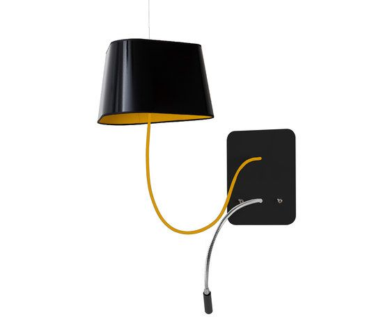 https://res.cloudinary.com/clippings/image/upload/t_big/dpr_auto,f_auto,w_auto/v1/product_bases/nuage-wall-fixed-pendant-light-small-led-by-designheure-designheure-herve-langlais-clippings-4170122.jpg