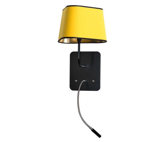 https://res.cloudinary.com/clippings/image/upload/t_big/dpr_auto,f_auto,w_auto/v1/product_bases/nuage-wall-lamp-petit-led-by-designheure-designheure-herve-langlais-clippings-2300022.jpg