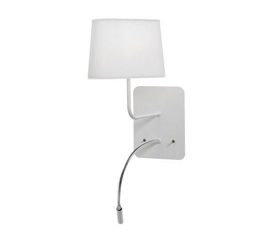 https://res.cloudinary.com/clippings/image/upload/t_big/dpr_auto,f_auto,w_auto/v1/product_bases/nuage-wall-lamp-petit-led-by-designheure-designheure-herve-langlais-clippings-2300042.jpg