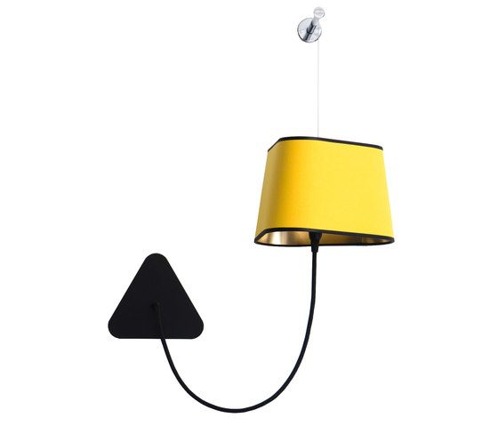 https://res.cloudinary.com/clippings/image/upload/t_big/dpr_auto,f_auto,w_auto/v1/product_bases/nuage-wall-lamp-small-by-designheure-designheure-herve-langlais-clippings-4124142.jpg