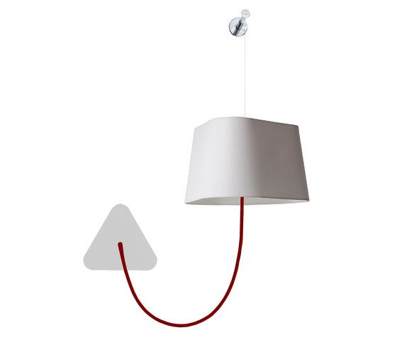 https://res.cloudinary.com/clippings/image/upload/t_big/dpr_auto,f_auto,w_auto/v1/product_bases/nuage-wall-lamp-small-by-designheure-designheure-herve-langlais-clippings-4124172.jpg