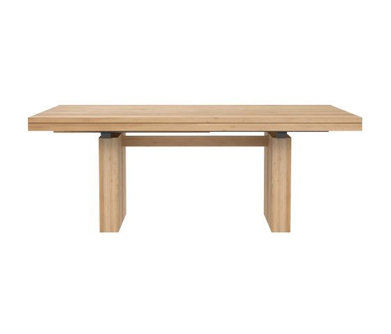 https://res.cloudinary.com/clippings/image/upload/t_big/dpr_auto,f_auto,w_auto/v1/product_bases/oak-double-extendable-dining-table-by-ethnicraft-ethnicraft-clippings-2854142.jpg