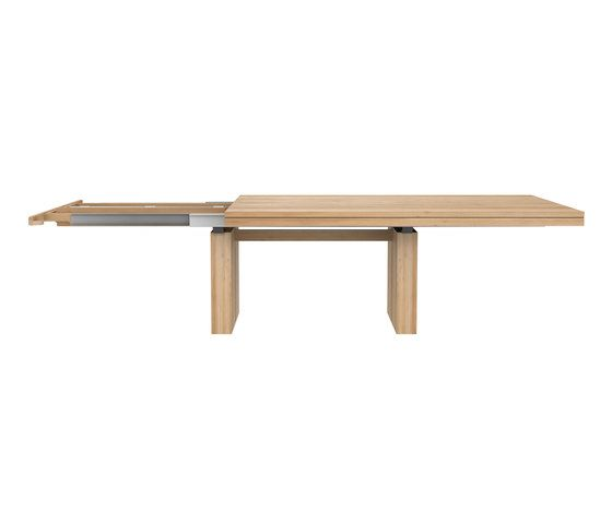 https://res.cloudinary.com/clippings/image/upload/t_big/dpr_auto,f_auto,w_auto/v1/product_bases/oak-double-extendable-dining-table-by-ethnicraft-ethnicraft-clippings-2854162.jpg