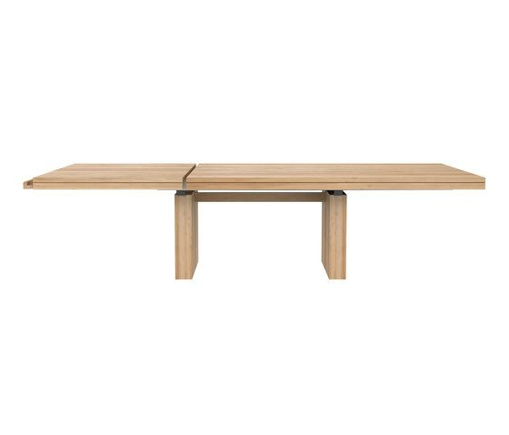 https://res.cloudinary.com/clippings/image/upload/t_big/dpr_auto,f_auto,w_auto/v1/product_bases/oak-double-extendable-dining-table-by-ethnicraft-ethnicraft-clippings-2854212.jpg