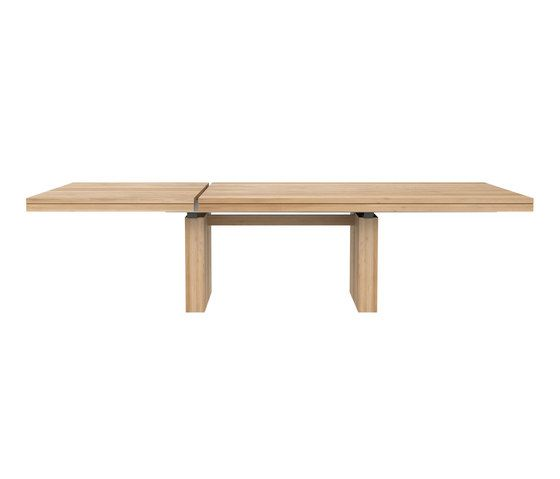 https://res.cloudinary.com/clippings/image/upload/t_big/dpr_auto,f_auto,w_auto/v1/product_bases/oak-double-extendable-dining-table-by-ethnicraft-ethnicraft-clippings-2854242.jpg