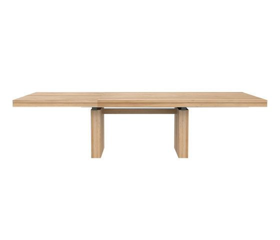 https://res.cloudinary.com/clippings/image/upload/t_big/dpr_auto,f_auto,w_auto/v1/product_bases/oak-double-extendable-dining-table-by-ethnicraft-ethnicraft-clippings-2854262.jpg
