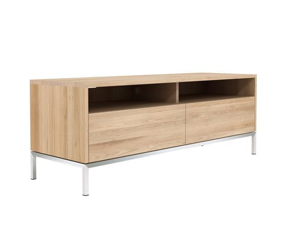 https://res.cloudinary.com/clippings/image/upload/t_big/dpr_auto,f_auto,w_auto/v1/product_bases/oak-ligna-tv-cupboard-by-ethnicraft-ethnicraft-clippings-7904872.jpg