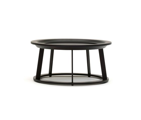 Obi coffee table by Linteloo by Linteloo