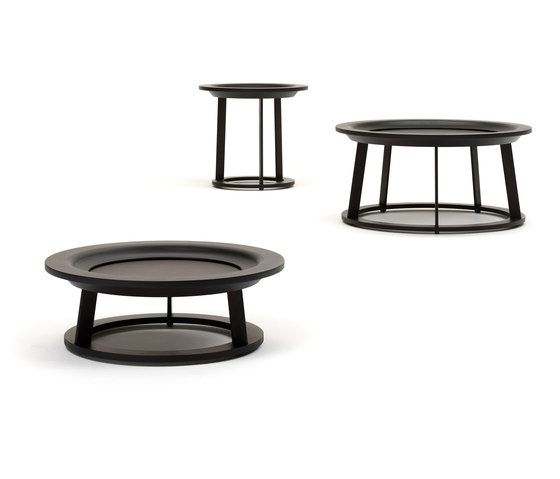 https://res.cloudinary.com/clippings/image/upload/t_big/dpr_auto,f_auto,w_auto/v1/product_bases/obi-coffee-table-by-linteloo-linteloo-roderick-vos-clippings-5830712.jpg
